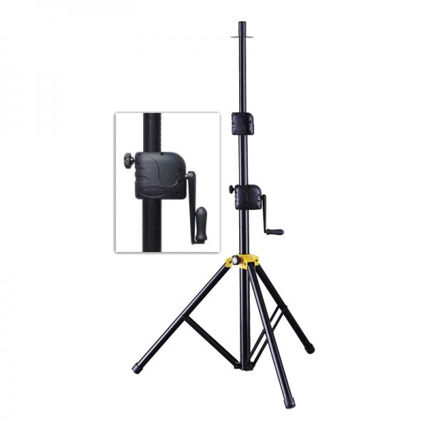 Hercules SS700B Speaker stand