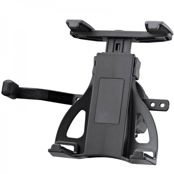 Klotz KM19742 Universal Tablet Holder For Microphone Stands