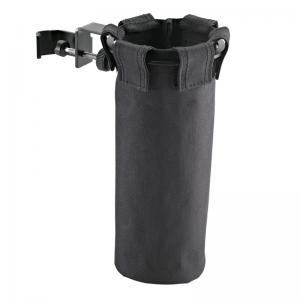 König & Meyer drumstick holder, stand mount