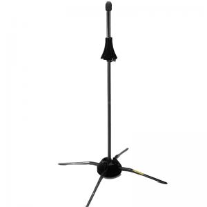 Hercules DS420B Trombone stand