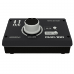 Hill Audio CMC-100 2-channel Monitor Controller