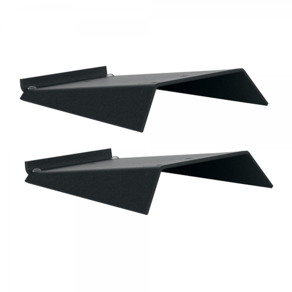 Dynaudio SF1 Desktop Stand, two pieces