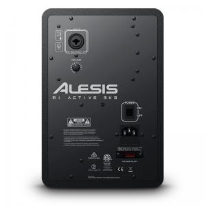 Alesis M1 Active MK3 Monitor Speaker