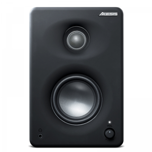 Alesis M1Active 330 USB Monitor