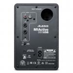 Alesis M1Active 330 USB Monitor