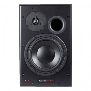 Dynaudio BM15A - Left Studio Monitor