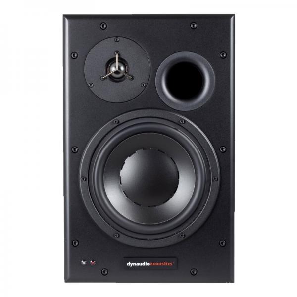 Dynaudio BM15A - Left Studio Monitor