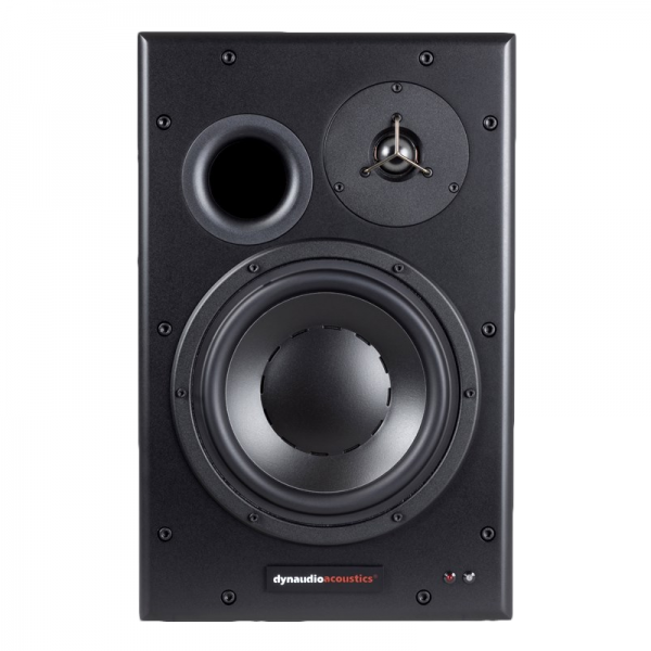 Dynaudio BM15A - Right Studio Monitor