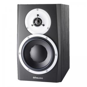 Dynaudio BM5 mkIII Monitor Speaker