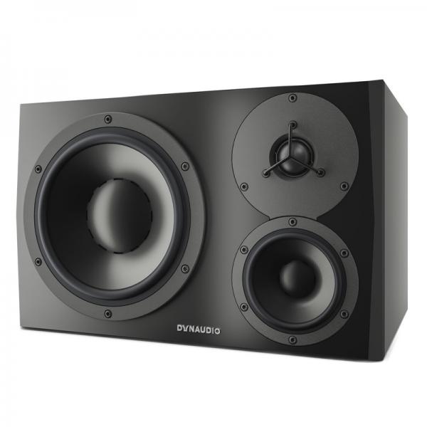 Dynaudio LYD 48 Monitor Speaker