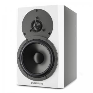 Dynaudio LYD 5 Studio Monitor