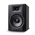 M-Audio BX5 D3 Single Monitor Speaker