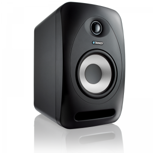 Tannoy Reveal 502 Studio Monitor