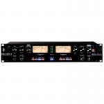 ART ProMPA II 2-channel microphone preamp