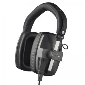 Beyerdynamic DT 150 studio headphones