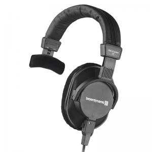 Beyerdynamic DT 252 studio headphones