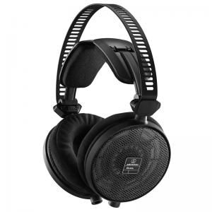Audio-Technica ATH-R70x precision open-back studio headphones