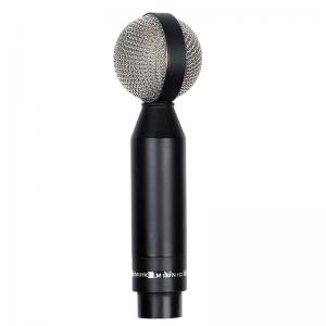 Beyerdynamic M 130 double ribbon studio microphone